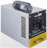 Máy hàn que BX6-300 (biến áp dây nhôm hoặc đồng)