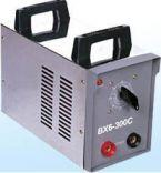 Máy hàn que BX6-400