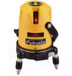 Máy quét tia laser Fukuda EK-226BB