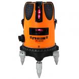 Máy đo laser GPI FT-512H