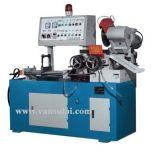 Hệ máy cắt ống (Kim Loại) YJ-350Z