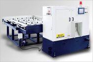 Máy cắt kim loại Soco HMC-600NFA-NC+MU4