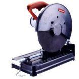 Máy cắt sắt D2S-ds.0001