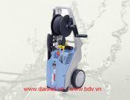 Máy xịt rửa áp lực KRANZLE K2160 TST