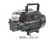 Máy rửa xe tự động ngắt motor Jeeplus JPS-F2
