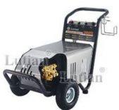 Máy rửa xe áp lực cao Lutian 18M17.5-3T4