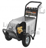 Máy rửa xe áp lực cao LUTIAN 18M25-4T4