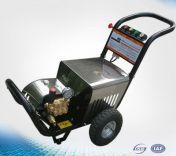 Máy phun áp lực cao E-Best EB120-3.0S4
