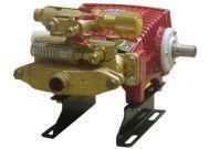 Đầu phun áp lực rửa xe TUCO TS-45C3
