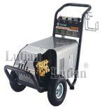 Máy rửa xe cao áp Lutian 3600PSI 7.5KW