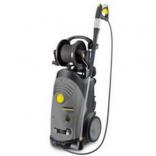 Máy phun rửa cao áp Karcher HD6/16-4M