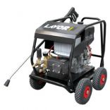 Máy rửa xe  Lavor Thermic 10 Diesel