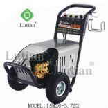 Máy phun rửa áp lực LUTIAN 15M26-3.7S2 (2900 - 3.7KW )