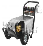 Máy phun rửa xe áp lực cao LUTIAN 18M17 (1750 PSI)