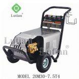 Máy phun rủa áp lực LUTIAN 20M30-7.5T4