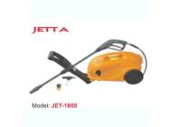 Máy rửa xe gia đình JETA - 1600