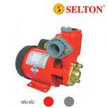 Máy bơm nước SELTON-150BE