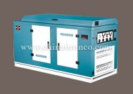Máy phát điện bronco 100kva