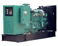 Máy phát điện CUMMIS 400KVA