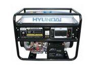 Máy phát điện Hyundai HY 6800FE