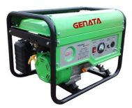 Máy phát điện GENATA GR6500 - 6.5kW