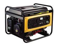 Máy phát điện Kipor KGE6500X/E