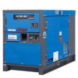 Máy phát điện DENYO DCA-6LSX