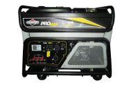 Máy phát điện Briggs & Stratton PROMAX 10000T (23HP)