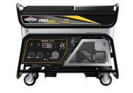 Máy phát điện Briggs & Stratton PROMAX 10000 (21.0HP)