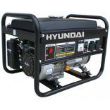 Máy phát điện Hyundai HY3000F (2.8kva)