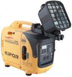 Máy phát điện KIPOR IG2000s