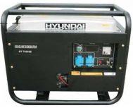 Máy phát điện Hyundai HY 2500S