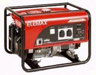 Máy phát điện Elemax SH3000