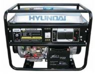 Máy phát điện Hyundai HY3000LE
