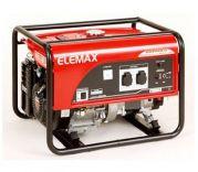 Máy phát điện ELEMAX SH5000DX