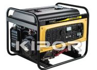 Máy phát điện Kipor KGE-4000X