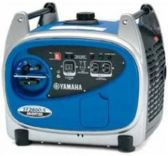 Máy phát điện YAMAHA EF2400iS Inverter