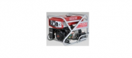 Máy phát điện Elemax SV6500- 5.5KW
