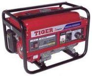 Máy phát điện Tiger EC6500A