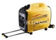 Máy phát điện Kipor IG 2600H