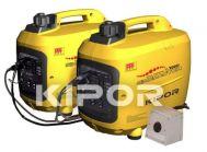Máy phát điện Kipor IG2000p