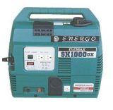 Máy phát điện ELEMAX SH1000