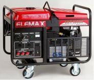 Máy phát điện ELEMAX SH15000