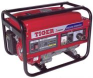 Máy phát điện TIGER EC3500A