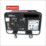 Máy phát điện HONDA EHB 12000 -10 KVA