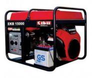 Máy phát điện Honda EKB15000