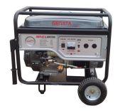 Máy phát điện GENATA GR5500 - 5.5KW