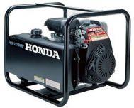 Máy phát điện Honda EN-7500DX