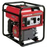 Máy phát điện Honda EB3000