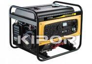Máy phát điện Kipor KGE 2500X